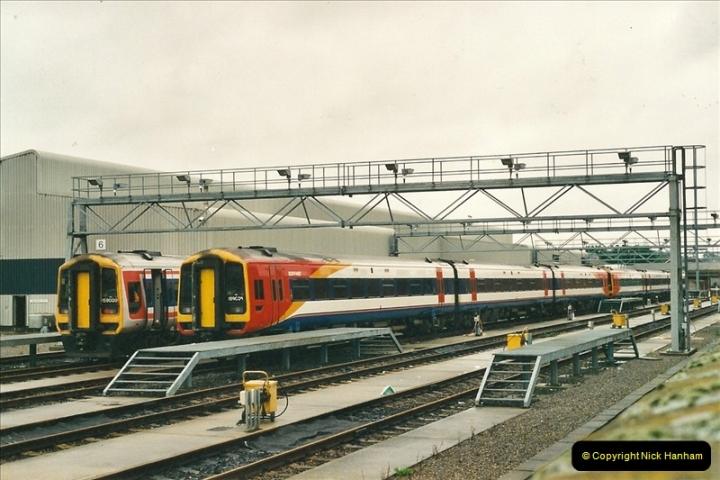 2000-10-21 Salisbury, Wiltshire (11)542