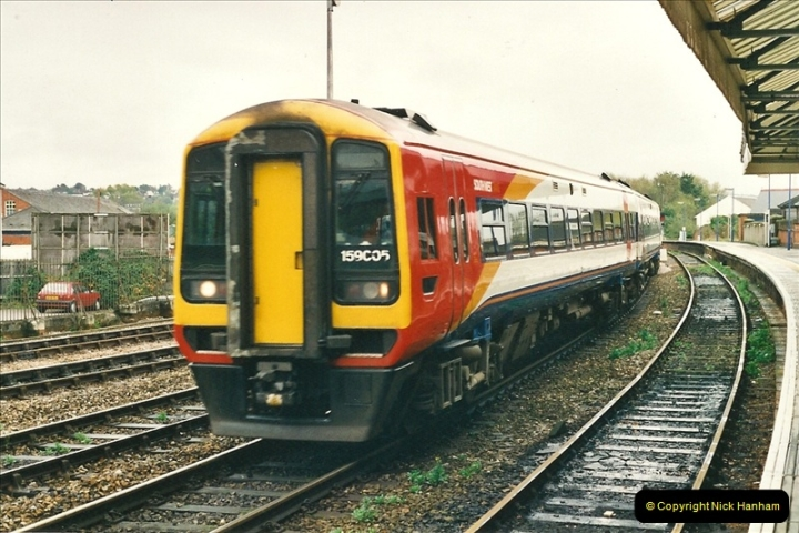 2000-10-21 Salisbury, Wiltshire (15)546