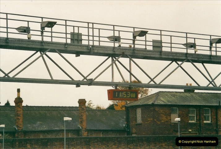 2000-10-21 Salisbury, Wiltshire (2)533