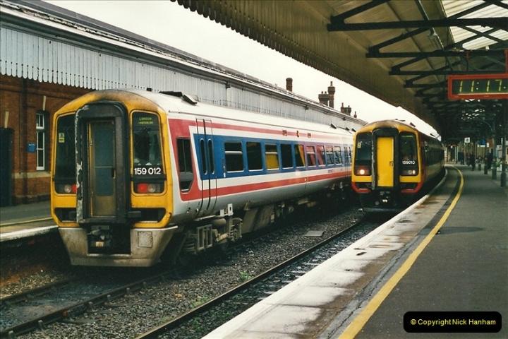 2000-10-21 Salisbury, Wiltshire (4)535