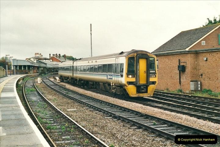 2000-10-21 Salisbury, Wiltshire (6)537