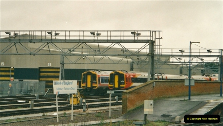 2000-10-21 Salisbury, Wiltshire (9)540