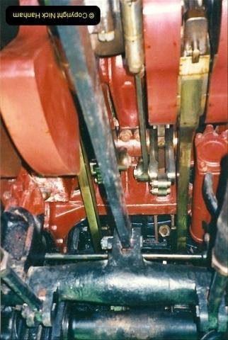 2000-11-08 Steam Museum, Swaidon, Wiltshire.  (22)575