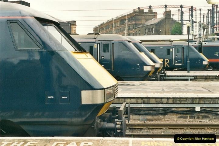 2001-03-27 Kings Cross, London.  (15)646