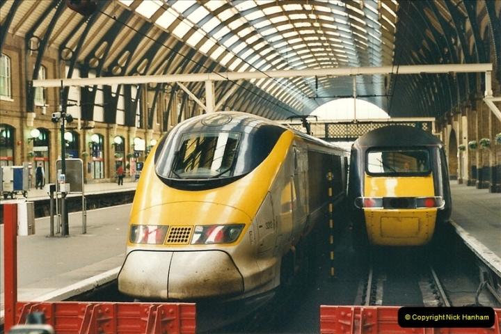 2001-03-27 Kings Cross, London.  (1)632