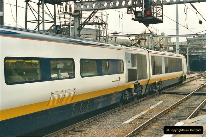 2001-03-27 Kings Cross, London.  (7)638