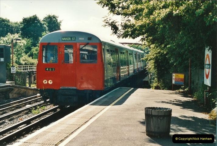 2001-06-21 Amersham, Buckinghamshire.676