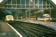 1998-01-06 St. Pancras, London. (22)032