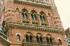 1998-01-06 St. Pancras, London.  (4)014