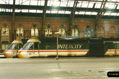 1998-01-06 St. Pancras, London.  (5)015