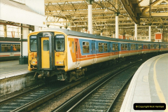 1998-03-28 Waterloo, London.  (11)054