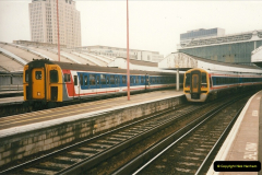 1998-03-28 Waterloo, London.  (17)060