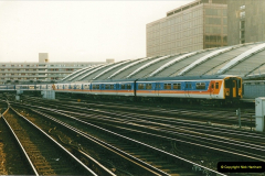 1998-03-28 Waterloo, London.  (9)052