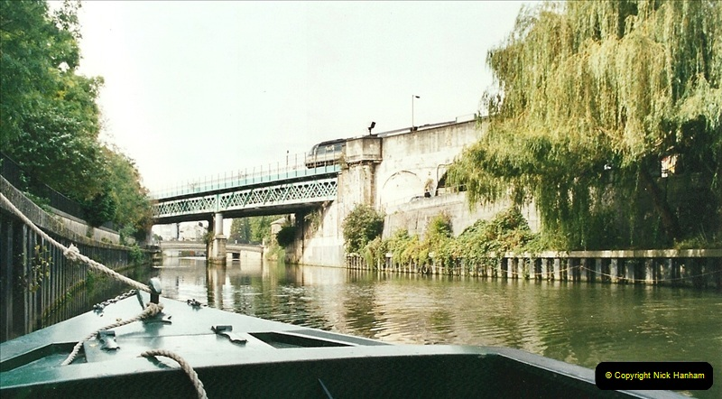 2002-09-29. Bath, Somerset. (1)012