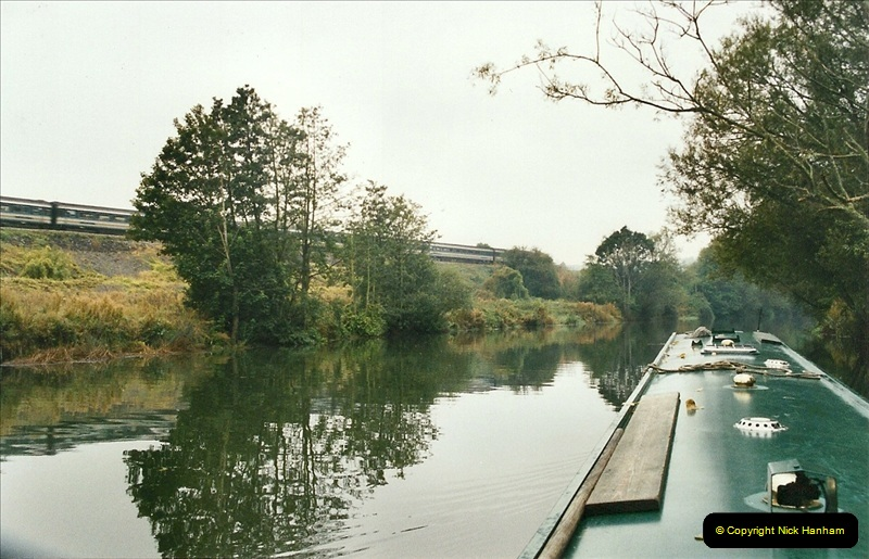 2002-09-29. Near Bristol.  (1)014
