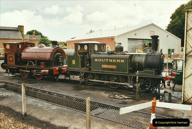 2003-07-01. IOW (16)027