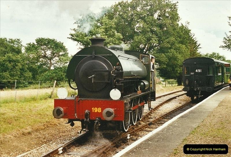 2003-07-01. IOW (26)037