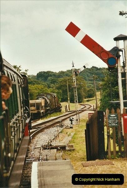 2003-07-01. IOW (31)042