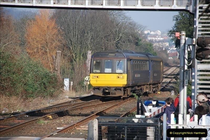 2008-02-09 Paignton, Devon.  (1)189