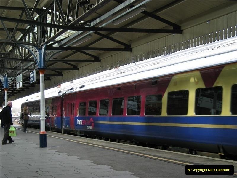 2008-03-06 Salisbury, Wiltshire.  (13)205