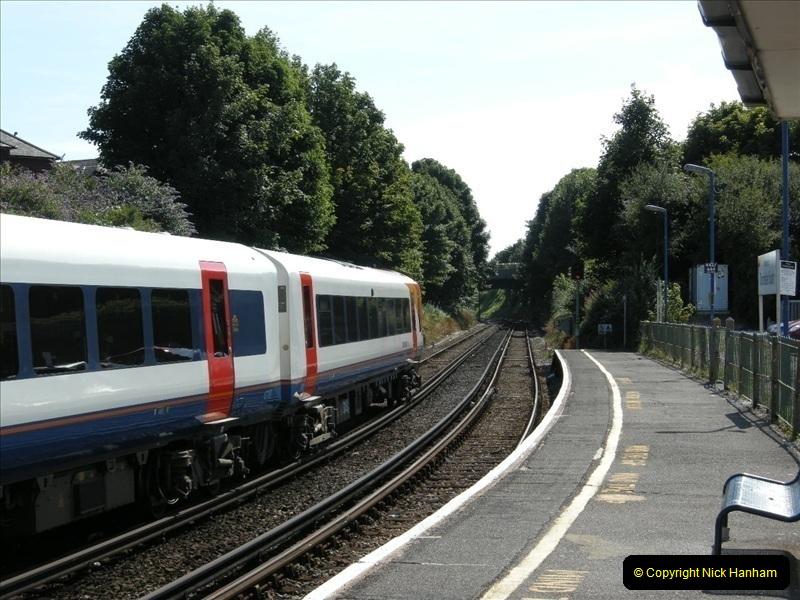 2008-07-29 Dorchester, Dorset.  (3)211