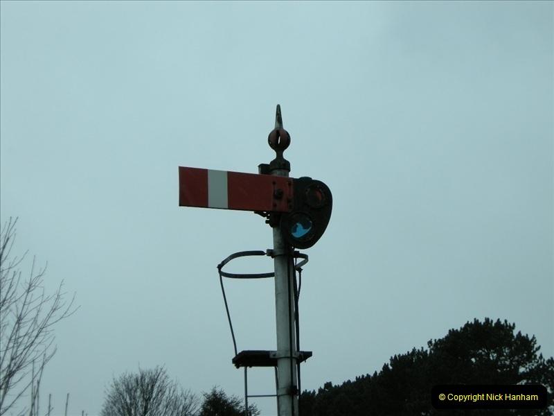 2009-03-08 Malvern, Worcestershire.  (2)223