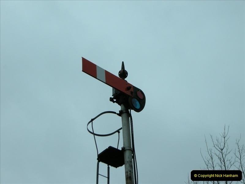 2009-03-08 Malvern, Worcestershire.  (5)226