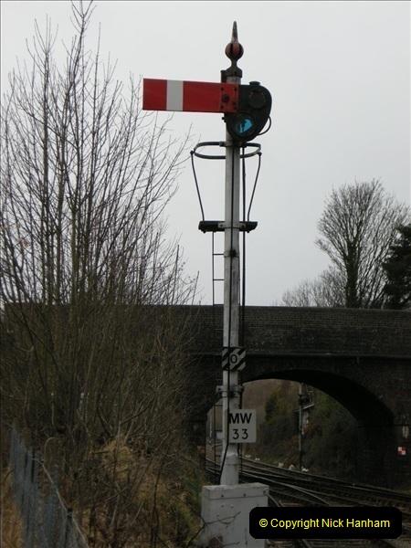2009-03-08 Malvern, Worcestershire.  (6)227