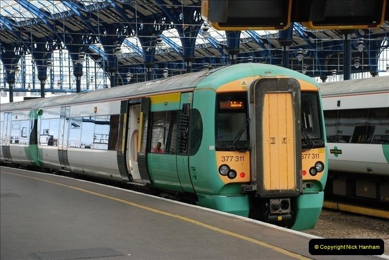 2010-08-18 Brighton Rail & Volks Railway.  (2)287