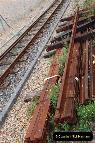 2010-08-18 Brighton Rail & Volks Railway.  (32)317