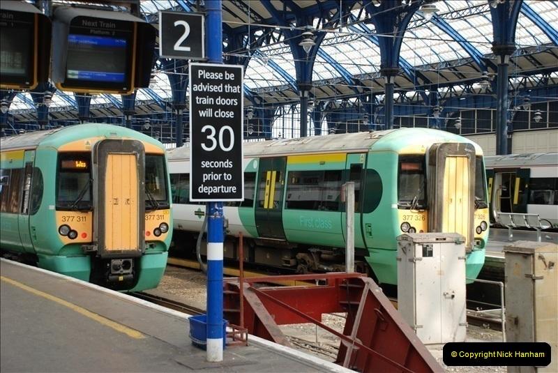 2010-08-18 Brighton Rail & Volks Railway.  (4)289