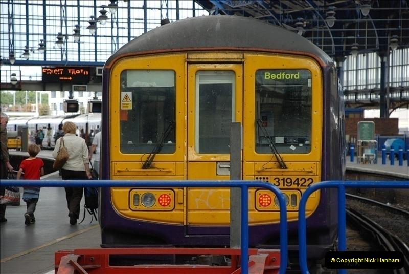 2010-08-18 Brighton Rail & Volks Railway.  (5)290