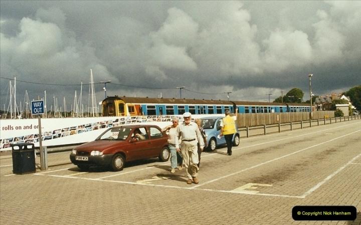2003-07-01. IOW (4)018