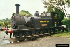 2003-07-01. IOW (11)022