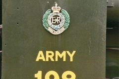 2003-07-01. IOW (23)034