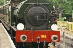 2003-07-01. IOW (24)035