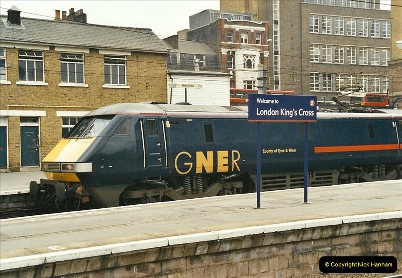2003-02-21 London Kings Cross.  (13)034
