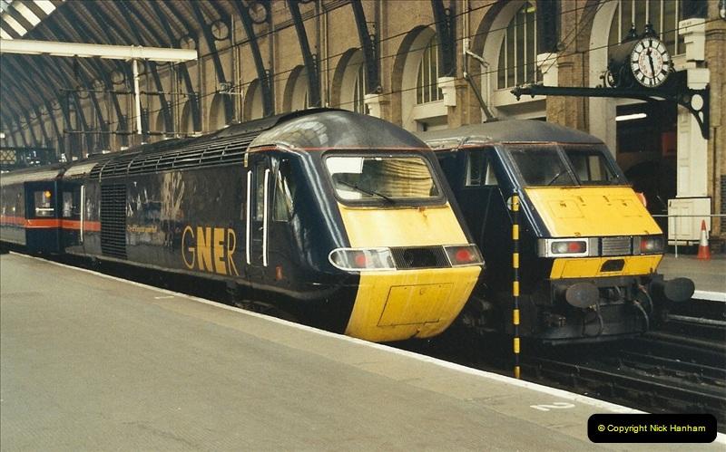 2003-03-28 London Kings Cross.  (1)054