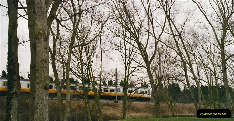 2004-02-12 London Hendon.289