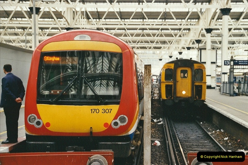 2004-02-12 London Waterloo.  (3)292