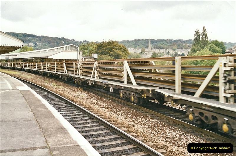 2004-09-28 Bath Spa, Somerset.  (24)343