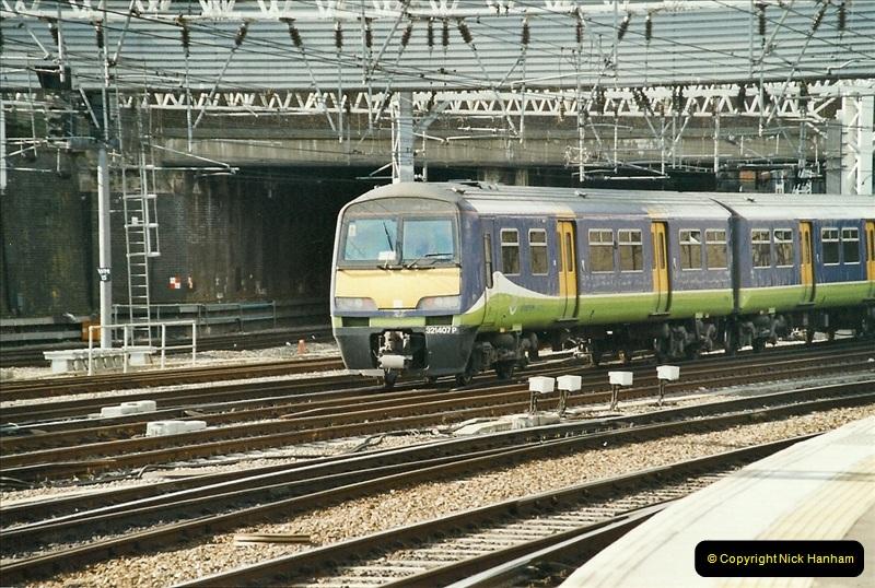 2005-03-10 to 12 London Euston. (28)425