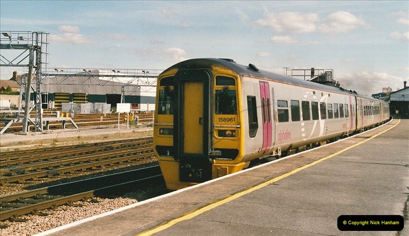 2005-09-24 Salisbury, Wiltshire.  (17)488