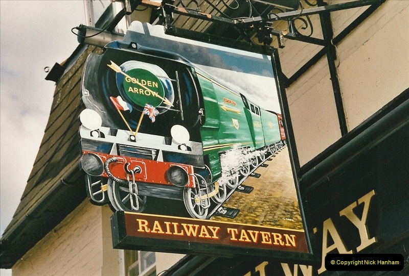 2005-09-24 Salisbury, Wiltshire.  (22)493