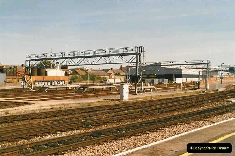 2005-09-24 Salisbury, Wiltshire.  (3)474