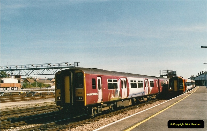 2005-09-24 Salisbury, Wiltshire.  (6)477