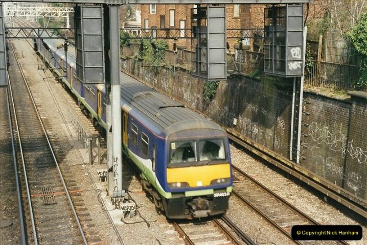 2003-02-20 Camden Bank, London.  (4)004