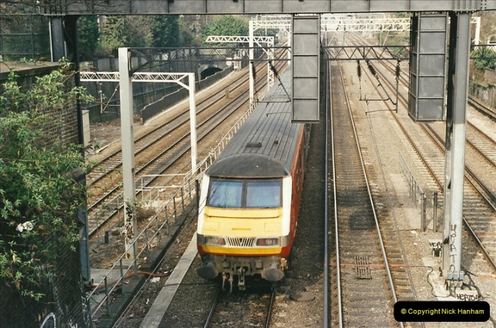 2003-02-20 Camden Bank, London.  (5)005