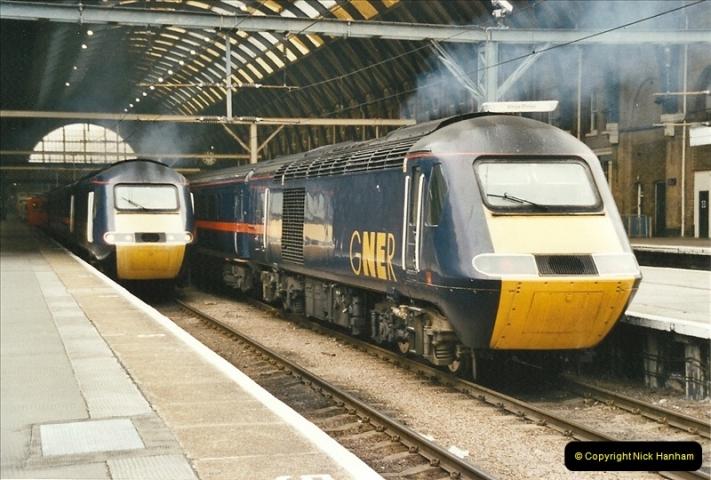 2003-02-21 London Kings Cross.  (10)031