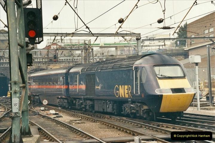 2003-02-21 London Kings Cross.  (12)033